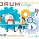 Forum Opportunité Emploi