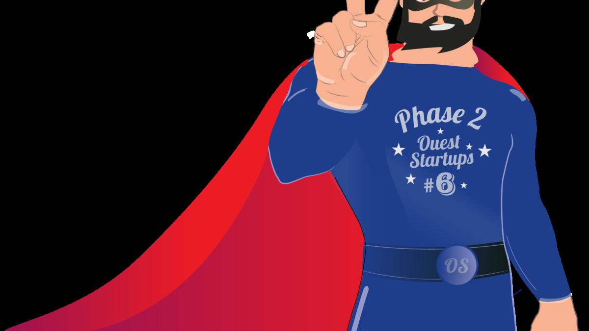 ouest-startups-6-phase2-super-heros