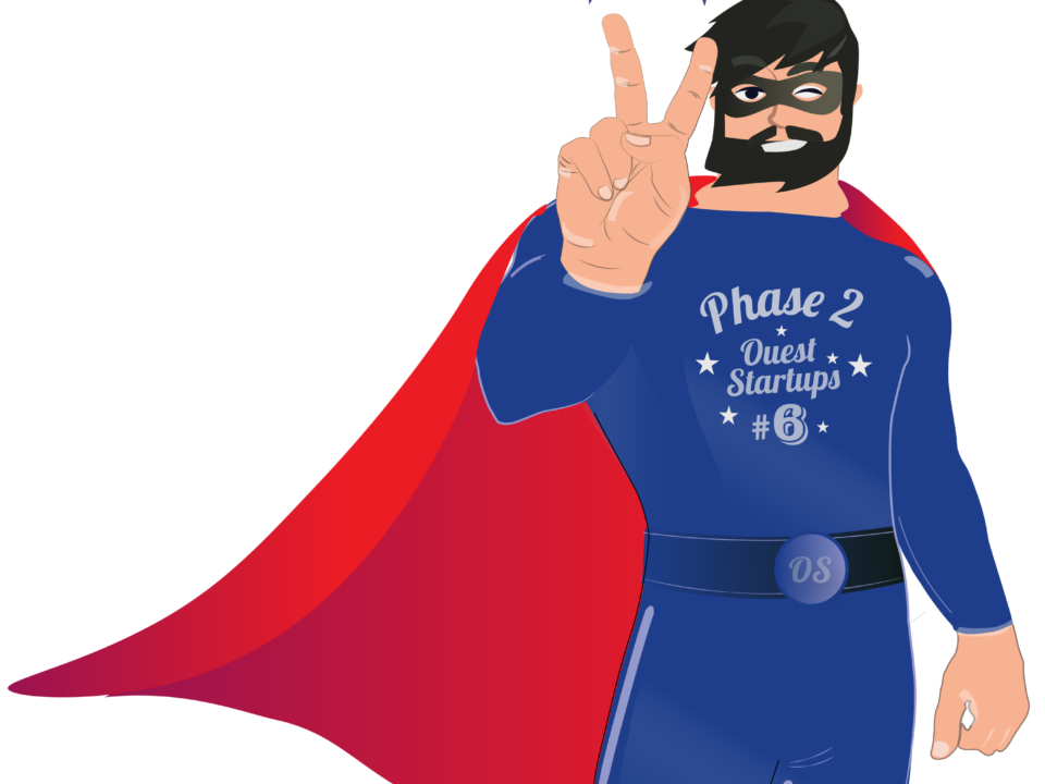ouest-startups-6-phase2-super-heros