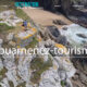 www.douarnenez-tourisme.com