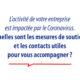 corona-aide-entreprises3