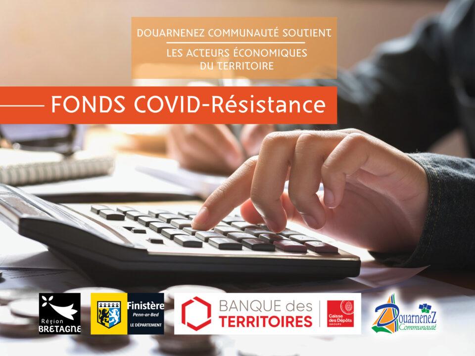 fonds-resistance-bretagne